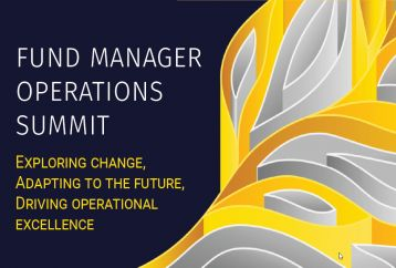 Meet Milestone Group at the Fund Management operations Summit