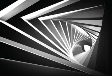 sharp staircase - complexity - convergence