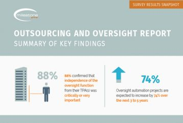 Infographic_Key Findings_Oversight_Report